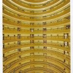 andreas gursky Andreas Gursky, Photographers, Art Photography, Artists, Portrait, Abstract, Painting, Inspiration, Art