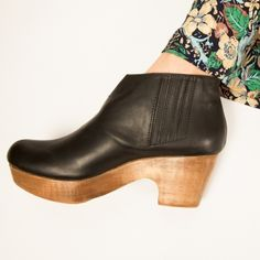 I need Rachel Comey shoes to be less expensive so I can buy many pairs.
