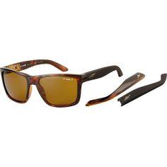 A Troca, Oculos De Sol, Mlb, Lentes 1b69fef066