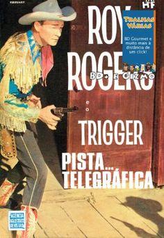 Roy Rogers e o Trigger 3: Pista Telegrafica Titulo: Roy Rogers e o Trigger 3: Pista Telegrafica Formato(s): CBR Idioma(s): PT-PT Scans: HF Restauro: BD e Gizmo Num. Paginas: 35 Resolucao (media): 1872 x 2631 Tamanho: 49.43MB Agradecimentos: Obrigado ao/a HF pelo trabalho de digitalizacao e tambem ao/a BD e Gizmo pelo restauro! Download (FileFactory) Download (MEGA) Gostaste deste Post? Ajuda o blog fazendo um 'Like'! Obrigado! Disclaimer: Como sabes os scans que aqui postamos podem s Lucky Luke, Roy Rogers, Pista, Cbr, Download, Baseball Cards, Sports, Blog, Comic Art