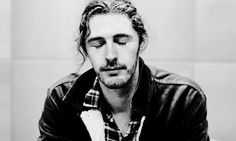 andrew hozier - Google Search