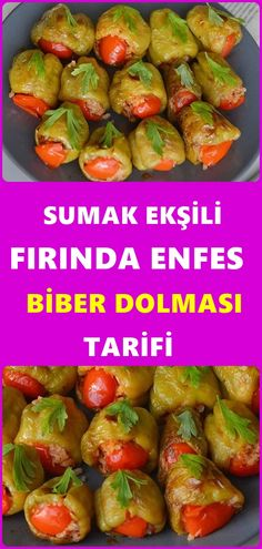 Delicious Delicious Pepper Gefülltes Rezept im Ofen – ToL Zeta Turkish Recipes, Homemade Beauty Products, Natural Health, Food And Drink, Health Fitness, Life Hacks, Vegetables, Cooking, Diy Projects