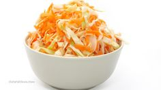 4 powerful probiotic foods that help bulletproof the immune system