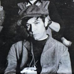 Eric Burdon, Never Grow Old, British Invasion, Blues Rock, Rock Music, Musicians, War, Babies, Boys