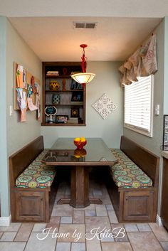 Kitchen & Dining Room Redo with DIY Design Hacks! | Flores Home Remodel | Home by Kelle B | KelleB Design Services in West Texas