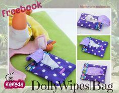 ChnopfZipfuIMützli - Freebook           Produktbeschreibung    Mit diesem Ebook könnt ihr ruckzuck Mützen für Babys und Kleinkinder  nähen...