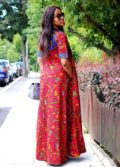 A personal favourite from my Etsy shop https://www.etsy.com/uk/listing/545104082/african-prints-ankara-maxi-dress-womens