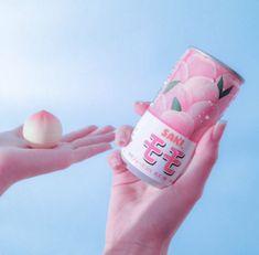 aesthetic, cool, japan, pale, peach, pink, saki, japanese drink, aesthetic grunge