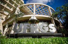 UFRGS lança plataforma de cursos on-line totalmente gratuitos