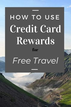 A beginner's guide to using credit card rewards for free flights. This will tell you which credit cards are best for free flights and how to earn rewards. Credit Card Pictures, Picture Credit, World Travel Tattoos, Credit Card Points, Credit Card Transfer, Travel Guides, Travel Hacks, Budget Travel, Travel Tips