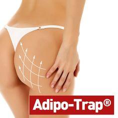 Spray bifásico Anticelulítico com Adipo-Trap 5% - Sundew - 100ml - Doce Erva