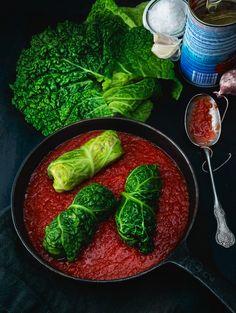 Charlie Drevstam's food photography: 20 тыс изображений найдено в Яндекс.Картинках