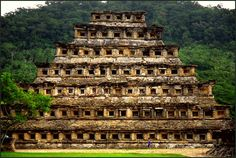 Image result for veracruz jungle Pisa, Tower, World, Building, Image, Inspiration, Travel, Biblical Inspiration, Rook