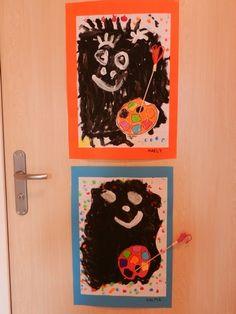 Art, Candyfloss, Persona, Art Background, Kunst, Gcse Art