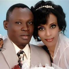 Sudanese Christian woman sentenced to death and freed - is REARRESTED!!! 6/24/14  Just hours after her release.