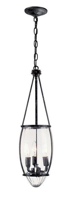World Imports Crystal Elegance 3 Light Mini Pendant Natural Iron Indoor Lighting Pendants Light Elegance, 3 Light Pendant, Pendant Lighting, Chandelier, Hanging Pendants, Island Lighting, Oil Rubbed Bronze, Bronze Finish, Hanging Lights