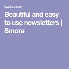 diseña tu periódico digital a modo boletín informativo, con una apariencia atractiva donde puedes incluir: texto, imágenes, enlaces, localización, fechas, etc.