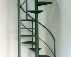 inferriate di sicurezza - Ferrodesign milano Grill Design, Staircase Design, Milano, Bookcase, Collections, House Design, Doors, Album, Ideas