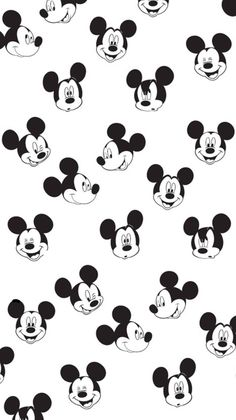 Mickey Mouse Wallpaper Iphone, Cartoon Wallpaper Iphone, Iphone Background Wallpaper, Cute Disney Wallpaper, Cute Cartoon Wallpapers, Aesthetic Iphone Wallpaper, Phone Wallpapers, Mickey Mouse Background, Disney Background