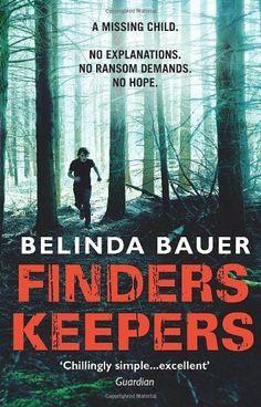 Finders Keepers by Belinda Bauer, http://www.amazon.co.uk/dp/0552163511/ref=cm_sw_r_pi_dp_uUU6sb1XRNZRA