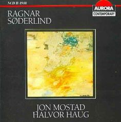 London Philharmonic Orchestra - Soderlind/Mostad/Haug