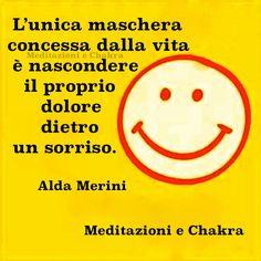http://www.ilgiardinodeilibri.it/libri/__luce_nel_tuo_dolore.php?pn=4319