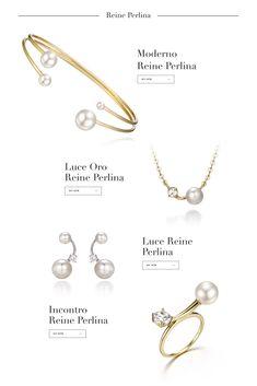 Earrings Jewelry & Watches Jackie Collins Estate Earrings Sterling Faux Pearl Diamond Paste Celebrity