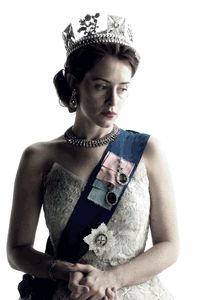 The Crown tells the inside story of two of the most famous addresses in the world -- Buckingham Palace and 10 Downing Street - and the intrigues, love lives and machinations behind the great events that shaped the second half of the 20th century. Two houses, two courts, one Crown. Watch all episodes instantly on Netflix.