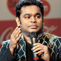 Rahman's great feat -   Walt Disney Records via Universal Music Group released music maestro A R Rahman's original motion picture soundtrack from the much awaited Hollywood movie Million Dollar Arm...  read more: http://www.kalakkalcinema.com/tamil_news_detail.php?id=6745&title=Rahman%27s_great_feat