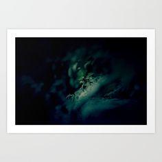 unterwegs_1390 - $16 Art Prints, Artwork, Art Impressions, Work Of Art, Auguste Rodin Artwork, Art Print