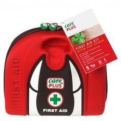 Care Plus First Aid Kit Bites & Stings EHBO-set