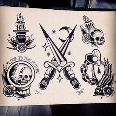 Get a tattoo bitches  @skagdolltattoos11 @infamousinktattoo #artbyskagdoll #BitchCraft #tattooflash #watercolor #spitshade #tattoos #tattoo #picorivera #whittier #montebello #downey #uptownwhittier #cityofindustry #losangeles #neotraditional #horror #instahorror #occult #divination #crystalball #tarot #ouijatattoo #TarotCards #Ouija #Goth #GothAsFuck #toogoth #wicked #witches