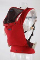 Patapum Toddler Carrier Red Version 3 Hip Problems, Best Baby Carrier, Baby Carriers, Backpacks, Red, Bags, Handbags, Backpack, Backpacker