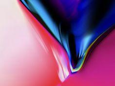 # IOS 11 Aura Black Granite Granite Wallpaper, Wallpaper Backgrounds, Wallpapers, Desktop Windows, Iphone Mobile, Ios 11, Black Granite, Den, Apple Iphone