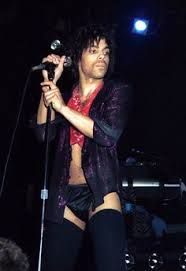Image result for dirty mind prince