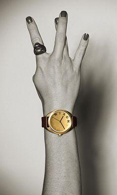 Nixon | Women's Watches and Premium Accessories | Nixon.com