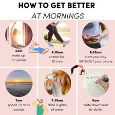 How To Get Better, How To Better Yourself, Better Life, Health And Wellness, Health And Beauty, Mental And Emotional Health, Self Care Activities, Mind Body Soul, Self Improvement Tips