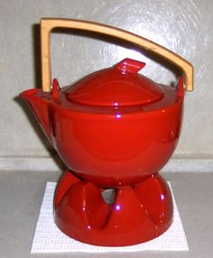 Collecting Teapots and Tea Paraphernalia   Books, Cooks, Gadgets and Gardening