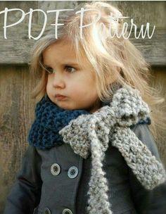 <3 Cute baby <3