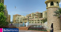 UAE Real Estate Tips, Guide & Industry News by Better Homes LLC, the property market and real estate sector in Dubai, Abu Dhabi and across UAE Dubai Real Estate, Real Estate Tips, Investing In Land, Real Estate Investing, Apartments In Dubai, Sell Property, Property Development, Modern City, Studio Apartment