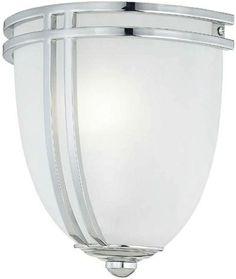 1STOPlighting.com | One Light Wall Sconce