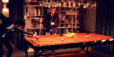 50-idee-di-design-per-tavoli-da-gioco (1)