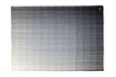 Gradient Gray, Simon Key Bertman, 2013