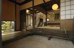 ポウハウス一級建築士事務所(ポラスグループ)ウッドスクウェア本社の住宅実例4