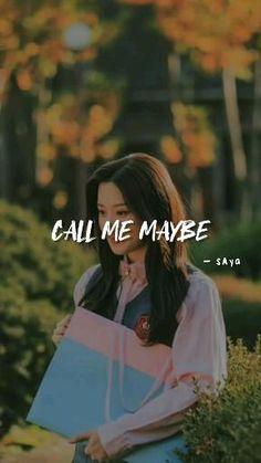 Korean Song Lyrics, Korean Drama Songs, Korean Drama Best, Korean Drama Quotes, Best Song Lyrics, Good Vibe Songs, Mood Songs, Cute Love Songs, Pop Lyrics