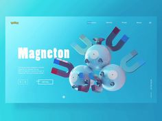 Magneton