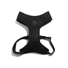 Dog Harness made of soft and resistant polyester. The Zee.Dog harness has a buckle built with a lock system for added safety. Gotham, Zee Dog, Dog Line, Dog Sounds, Mesh Material, Dog Harness, Dog Accessories, Your Dog, Cool Stuff