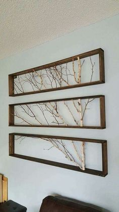 36 DIY Home Decor on A Budget for your Dream House 🏠 homedecor home homedecorideas homedesign kitchen kitchendesign diy decor dresses women womensfashion workout beauty beautiful fashion ideen ideas 🏠 Small House Furniture, Home Furniture, Rustic Furniture, Furniture Plans, Woodworking Furniture, Antique Furniture, Woodworking Projects, Diy Home Decor On A Budget, Decorating On A Budget