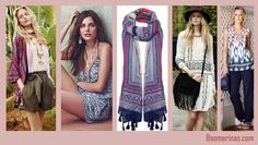 boots and dress southwest style - Google Search