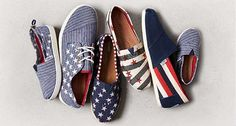 TOMS : One for One Toms Bag, Together We Stand, Ethical Shopping, Bags, Handbags, Totes, Hand Bags, Purses, Bag